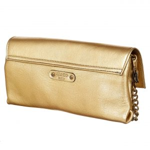 Sac à main Abaco - Gala BF gold