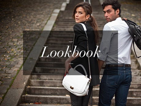 Lookbook Abaco