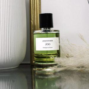 parfum Abaco Joo
