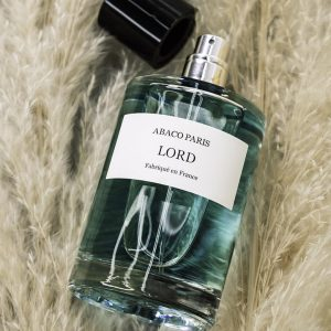 parfum Abaco Lord