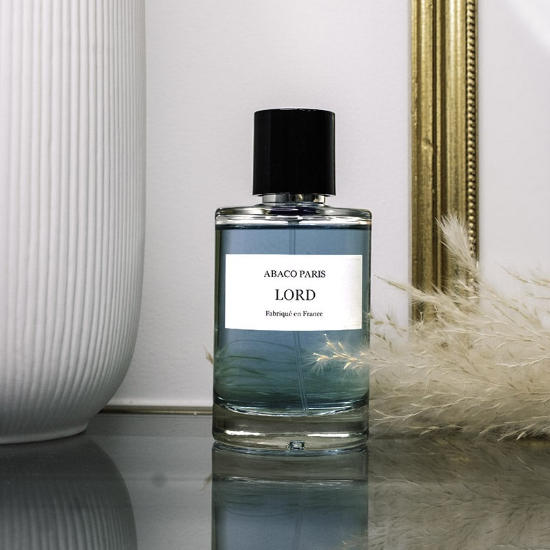 parfum Abaco Lord