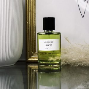 parfum Abaco Rock